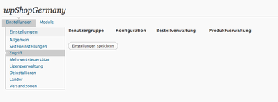 wpShopGermany_2.0.3-Zugriff.png