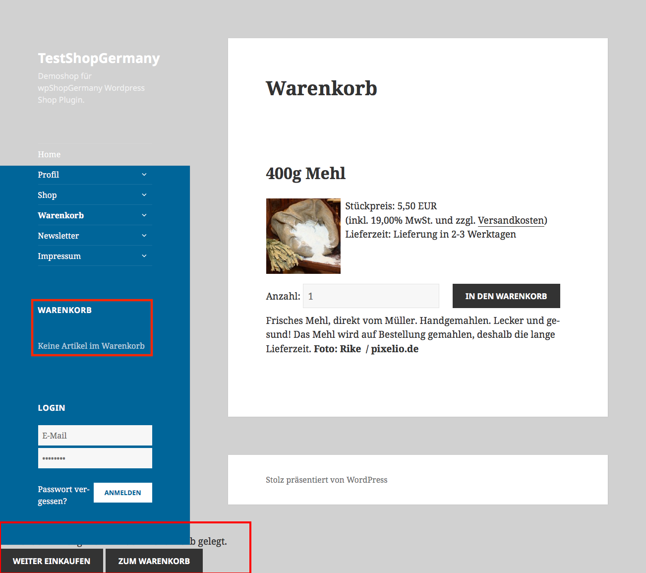 Warenkorb - TestShopGermany 2015-12-02 10-35-59.png