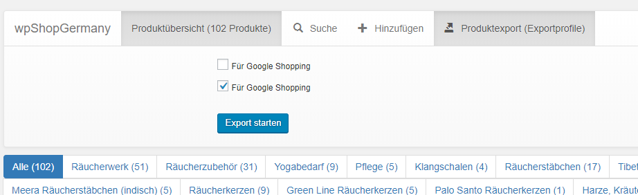 Export Google Shopping.PNG